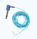 NOVATEMP Myocardial Temperature Probes 400 Series