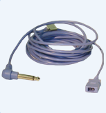 NOVATEMP Reusable Temperature Adapter Cables