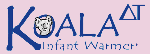 NOVAMED KOALA Infant Warming System
